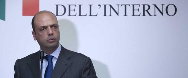 Angelino Alfano2.JPG