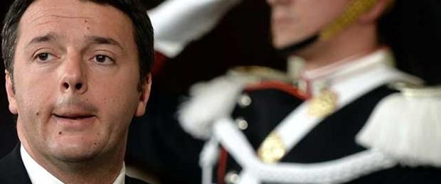 İtalyan siyasetine yeni kan