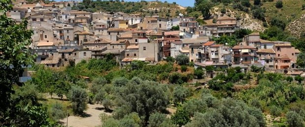 italya sığınmacı dost köy141018.jpg