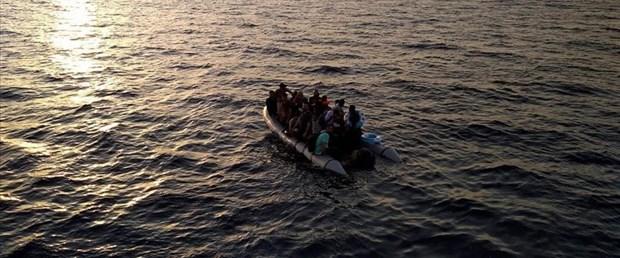 düzensiz göçmen.jpg