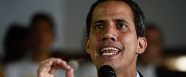 venezuela japonya muhalefet190219.jpg