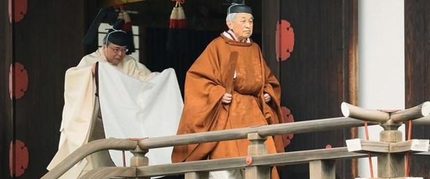 japonya naruhito kral300419.jpg