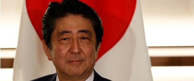 japonya-kuzey-korenin-elinde-sarin-gazi-...=rectangle