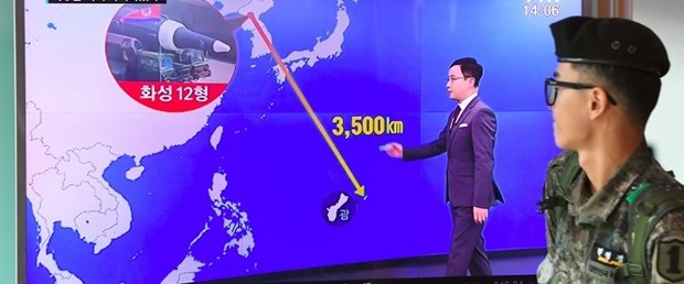 güney kore kuzey kore guam100817.jpg