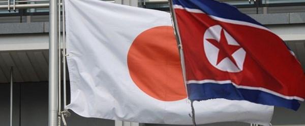 japan-north-korea-flag-600.jpg