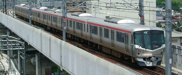 JAPONYA TREN.jpg