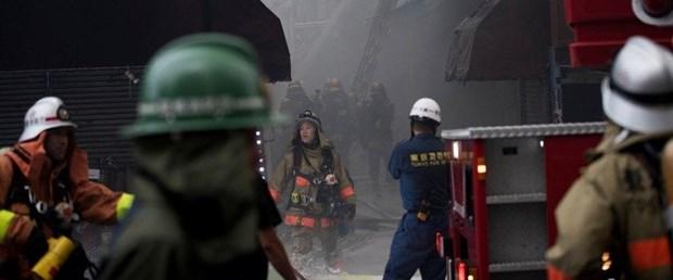 japonya yangın221118.jpg