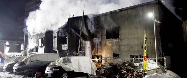 japonya bakımevi yangın010218.jpg