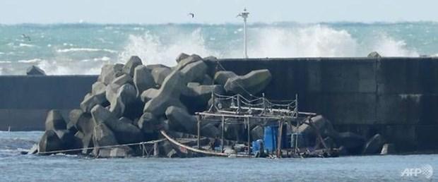 japonya kuzey kore tekne160118.jpg