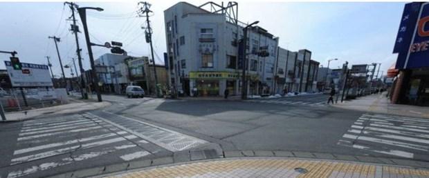japonya nükleer fukuşima tazminat200218.jpg