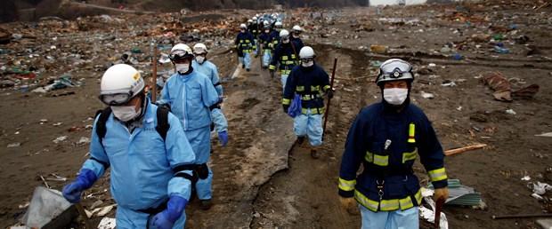 Japonya'da ölü sayısı 20 bini bulabilir