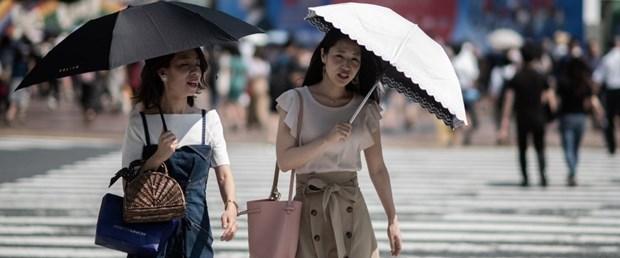 japonya sıcak300719.jpg