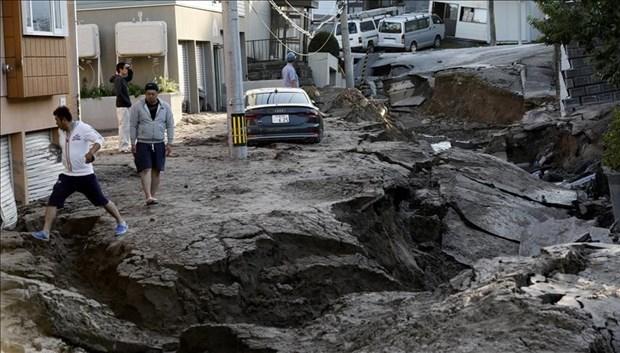 japonya deprem sonuç.jpg