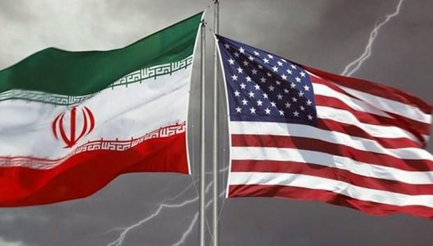 amerika abd iran bayrak.jpg