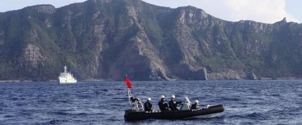 japonya çin savaş gemisi090616.jpg