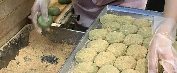 180201-pirinç-kek.jpg