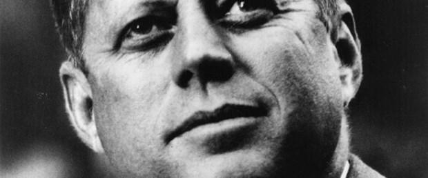 John F. Kennedy Hitler hayranı mıydı?