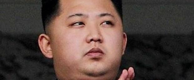 'K. Kore'de boşuna değişim beklemeyin'