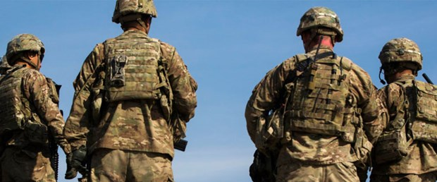afganistan-30-01-15