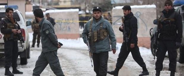 afgan kabil intihar saldırı070217.jpg