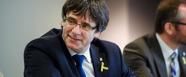 ispanya katalan lider puigdemont110518.jpg