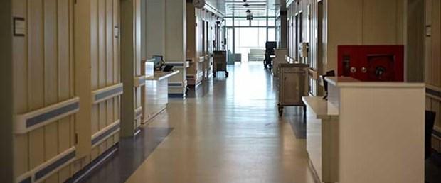 hastane_sehir2.jpg