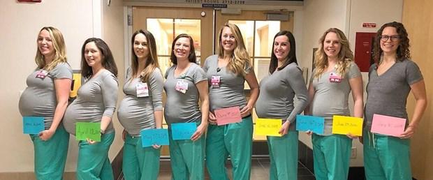 Nine nurses 2.jpg