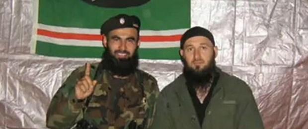 'Kadirov'a nefes aldıran infaz'