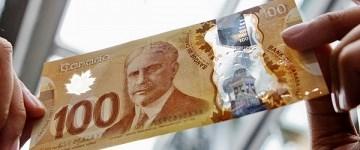 Kağıt para tarih oldu