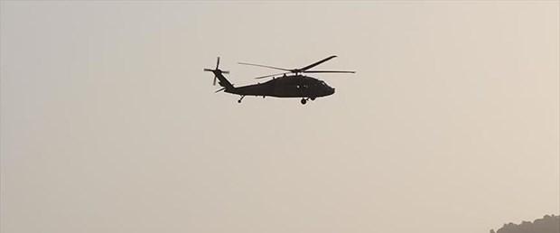 kamerun helikopter.jpg