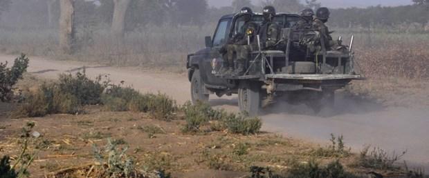 boko haram kamerun saldırı120619.jpg