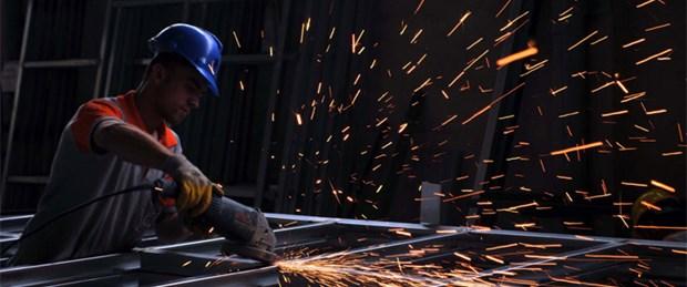 Kanada 3 bin işçi arıyor