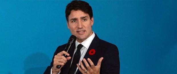 Justin Trudeau kanada.jpg