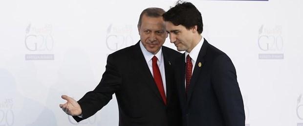 kanada-lider-25-11-15.jpg