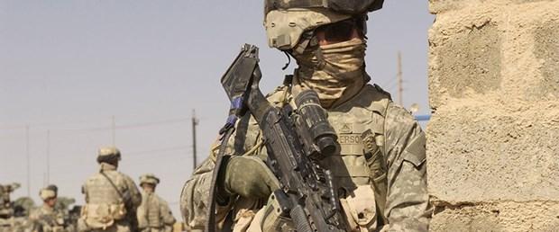 amerikan-asker-15-09-30.jpg