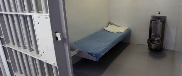 prisons-cal0915_tjp3.jpg