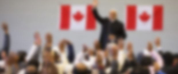 170324-kanada.jpg