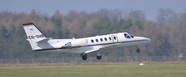 cessna-citation.jpg