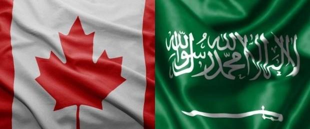 kanadasuudiarabistanflag.jpg