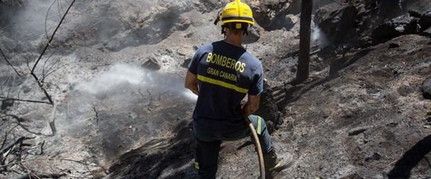 kanarya adaları orman yangın200819.jpg