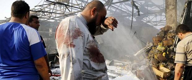 IŞİD-bağdat-patlama130815.jpg