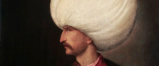 kanuni-sultan-süleyman310315
