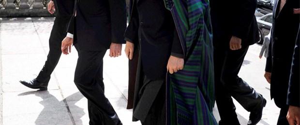 Karzai CIA'in parasını doğruladı