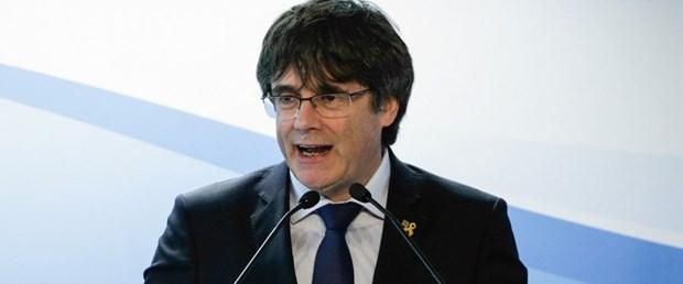katalonya ispanya avrupa parlamentosu100419.jpg