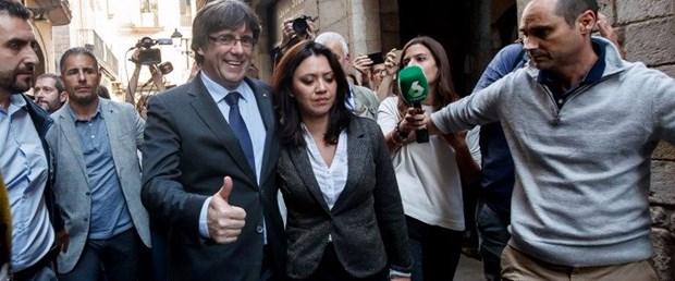 carles puigdemont katalan lider belçika301017.jpg