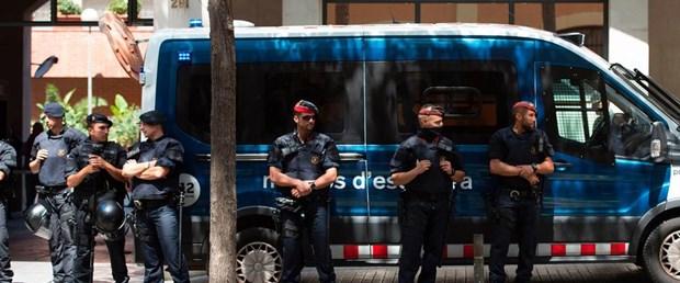 katalan polis denetim ispanya madrid250917.jpg