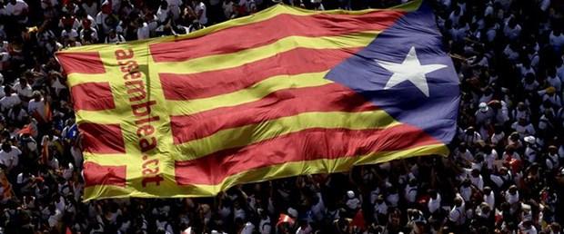katalan-seçim-bağımsızlık260915.jpg