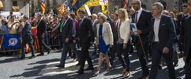 katalonya bağımsızlık referandum190917.jpg