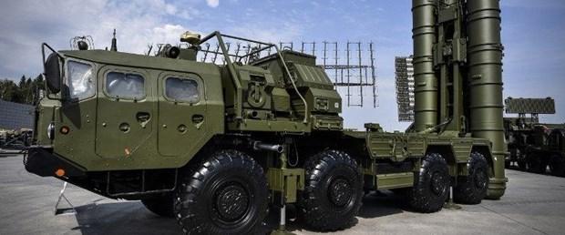 rusya katar S-400 füze savunma sistemi250118.jpg