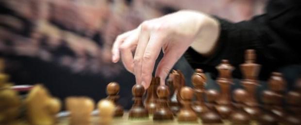 satranç.jpg